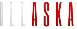 red | Product tags | illaska.com Anchorage Alaska Hip Hop Urban Entertainment Source For News and Events