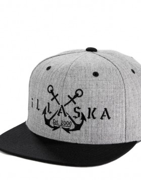 illaska-double-anchor-snapback