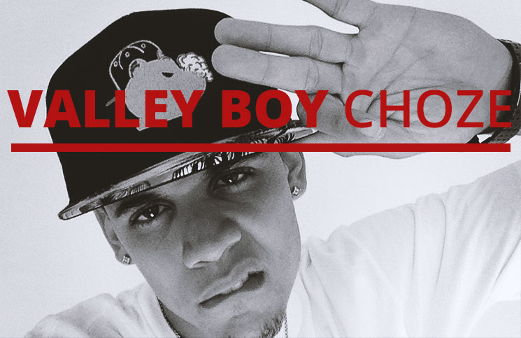 valley-boy-choze